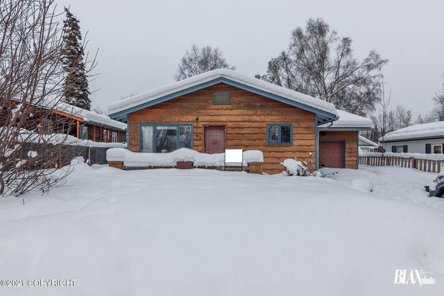 406 Eureka Avenue, Fairbanks, AK 99701 (MLS #21-2093) :: Wolf Real Estate Professionals
