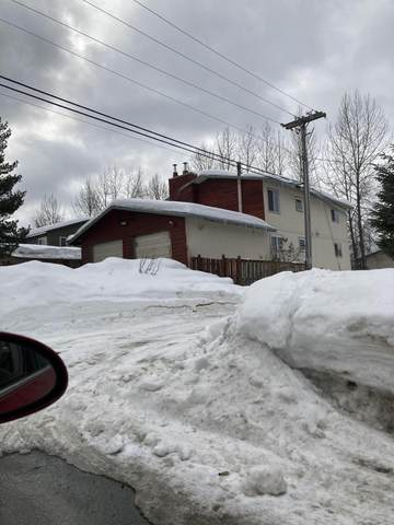246 Oklahoma Street, Anchorage, AK 99504 (MLS #21-2217) :: Daves Alaska Homes