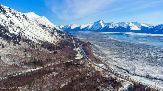L7 Rand Drive, Indian, AK 99540 (MLS #21-2307) :: Wolf Real Estate Professionals