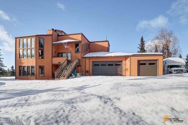 6801 Teresa Circle, Anchorage, AK 99516 (MLS #21-2431) :: RMG Real Estate Network   Keller Williams Realty Alaska Group