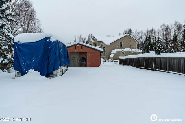 2121 E 72nd Avenue, Anchorage, AK 99507 (MLS #21-2769) :: Wolf Real Estate Professionals
