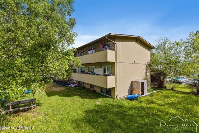 1740 Beaver Place, Anchorage, AK 99504 (MLS #21-3069) :: Daves Alaska Homes