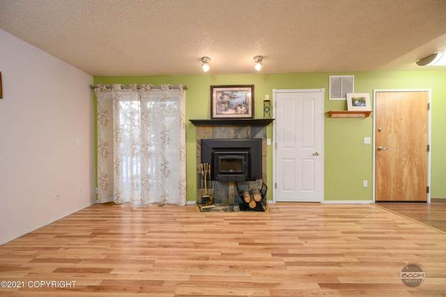 3919 E Turnagain Boulevard #12, Anchorage, AK 99517 (MLS #21-307) :: Wolf Real Estate Professionals