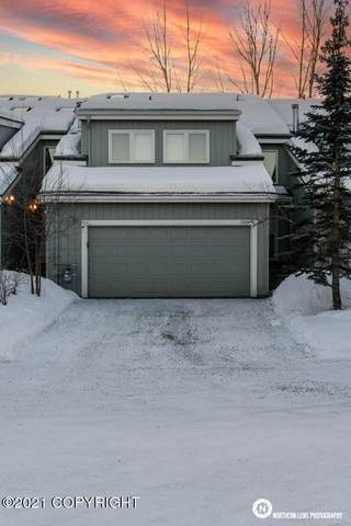 3026 Brittany Place, Anchorage, AK 99504 (MLS #21-313) :: Wolf Real Estate Professionals