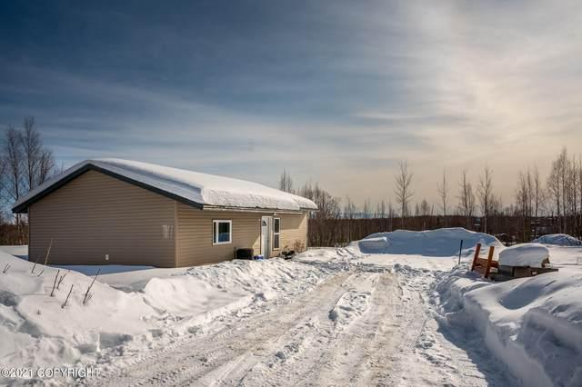 14722 W Concord Street, Big Lake, AK 99652 (MLS #21-3780) :: Daves Alaska Homes
