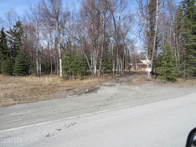 44990 Carver Drive, Kenai, AK 99611 (MLS #21-4184) :: Wolf Real Estate Professionals