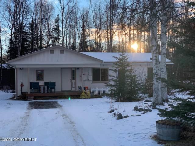 2040 W Bailey Avenue, Wasilla, AK 99654 (MLS #21-513) :: Wolf Real Estate Professionals