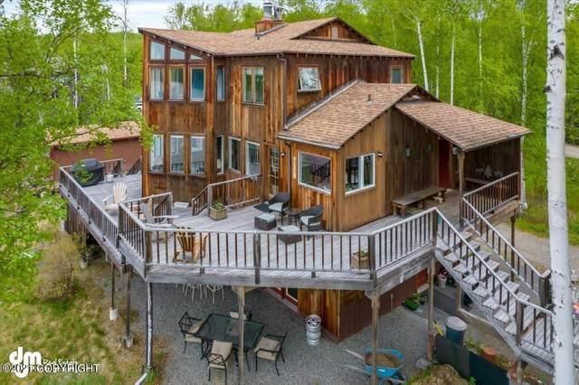17754 W Erika Drive, Big Lake, AK 99652 (MLS #21-6065) :: The Adrian Jaime Group   Real Broker LLC