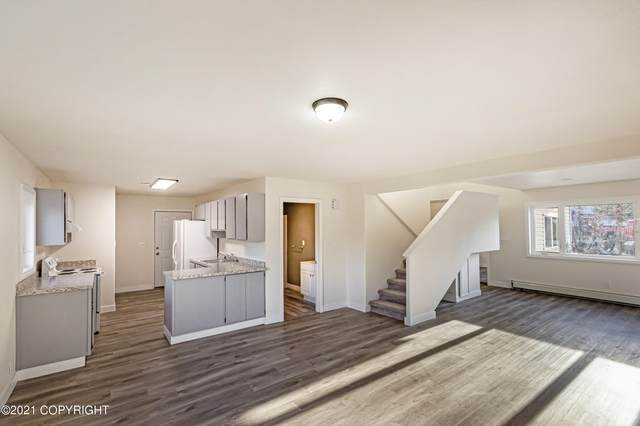 13915 Sunrise Drive, Big Lake, AK 99652 (MLS #21-6429) :: Wolf Real Estate Professionals