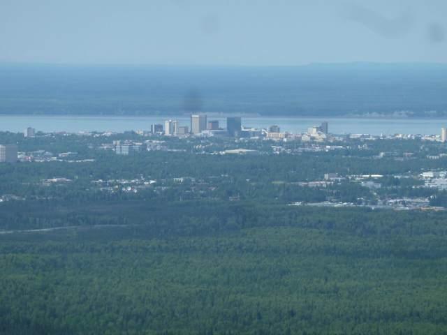 10401 Sidorof Lane, Anchorage, AK 99507 (MLS #21-6562) :: Wolf Real Estate Professionals