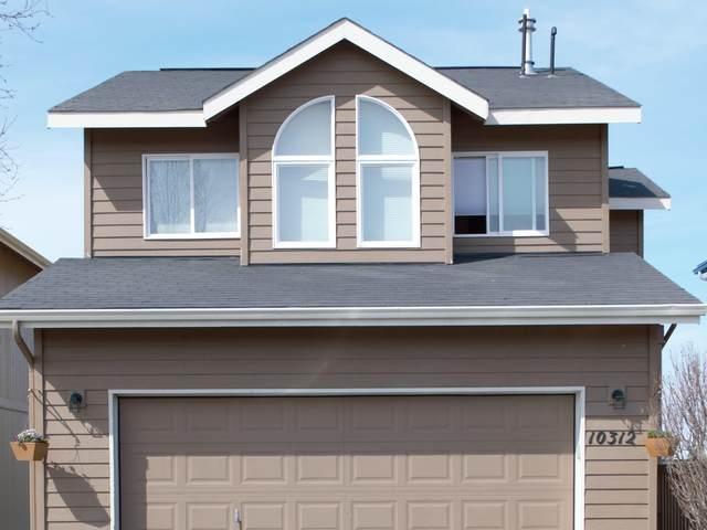 10312 Ridge Park Drive, Anchorage, AK 99507 (MLS #21-6615) :: Wolf Real Estate Professionals
