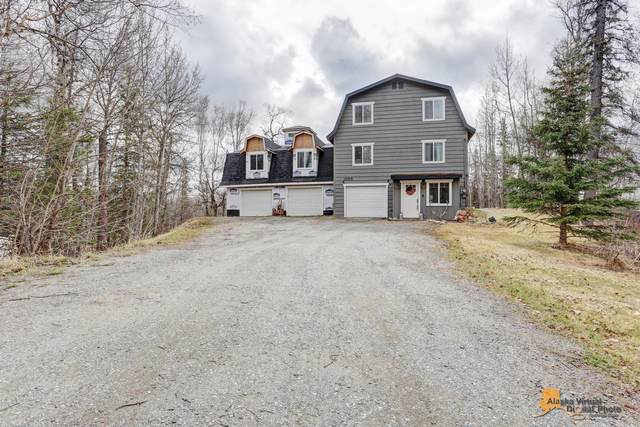 3155 N Talbot Circle, Wasilla, AK 99654 (MLS #21-6647) :: Wolf Real Estate Professionals