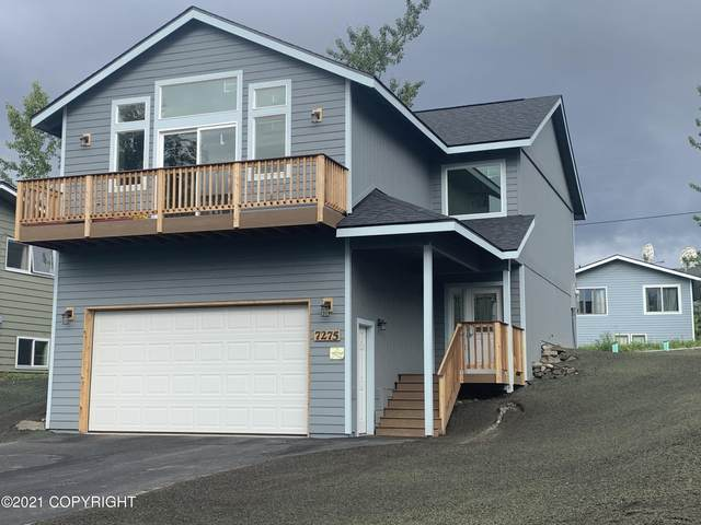 7275 Lewis Place, Anchorage, AK 99507 (MLS #21-7604) :: Berkshire Hathaway Home Services Alaska Realty Palmer Office