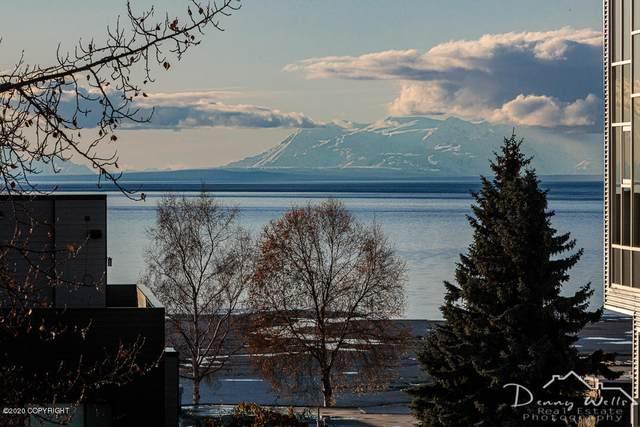 532 Coastal Place, Anchorage, AK 99501 (MLS #21-769) :: RMG Real Estate Network   Keller Williams Realty Alaska Group