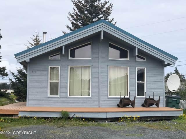 3410 Chirikof Circle, Kodiak, AK 99615 (MLS #21-7727) :: Wolf Real Estate Professionals