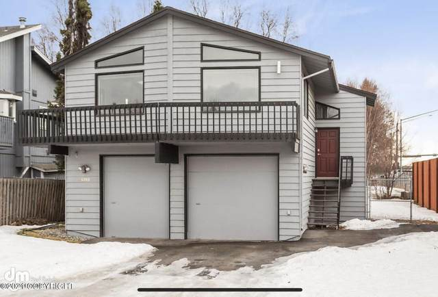 6800 Chad Street, Anchorage, AK 99501 (MLS #21-7789) :: Wolf Real Estate Professionals