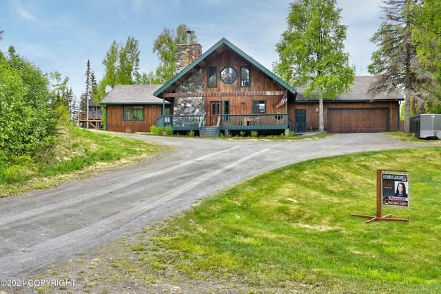 40707 Lopez Avenue, Soldotna, AK 99669 (MLS #21-8060) :: Wolf Real Estate Professionals