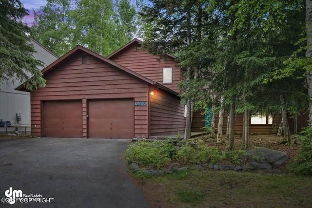 13130 Sues Way, Anchorage, AK 99516 (MLS #21-8355) :: The Adrian Jaime Group | Real Broker LLC