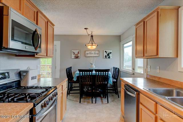 5201 Huffman Road, Anchorage, AK 99516 (MLS #21-8527) :: Wolf Real Estate Professionals