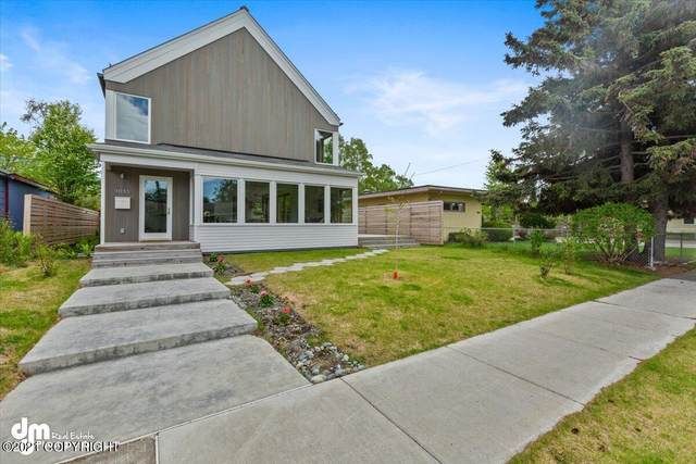 1035 P Street, Anchorage, AK 99501 (MLS #21-8587) :: Wolf Real Estate Professionals