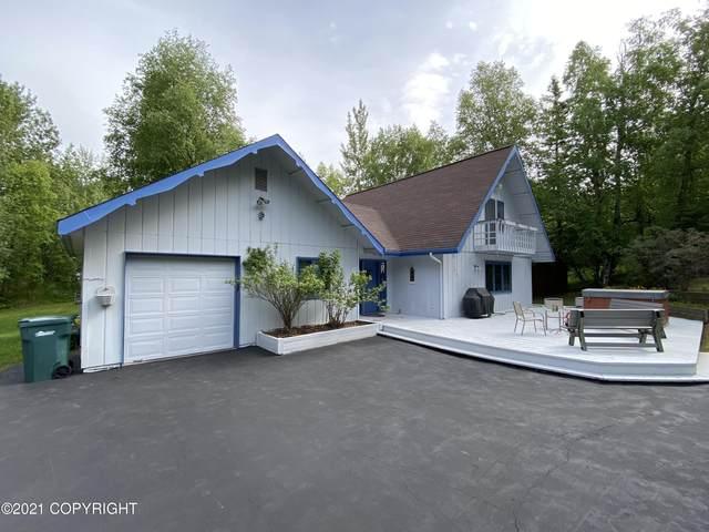 7501 E Destin Drive, Wasilla, AK 99654 (MLS #21-8593) :: Wolf Real Estate Professionals