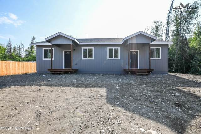 2625 N Green Forest Drive, Palmer, AK 99645 (MLS #21-8857) :: Synergy Home Team