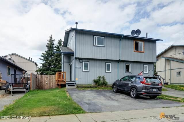10609 Boysenberry Place, Anchorage, AK 99515 (MLS #21-8990) :: Daves Alaska Homes