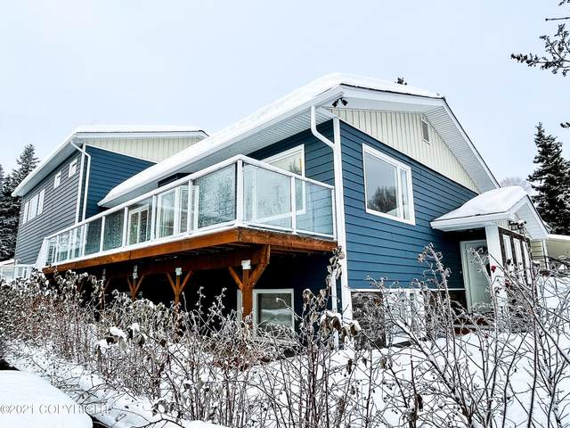 1566 F Street, Anchorage, AK 99501 (MLS #21-952) :: Wolf Real Estate Professionals