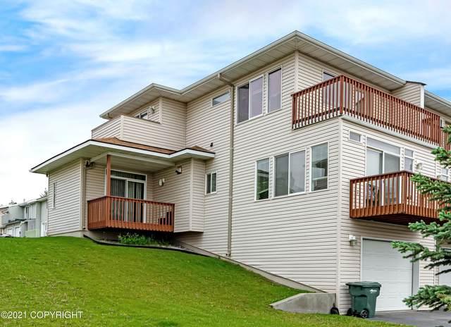 1120 E Seneca Avenue, Wasilla, AK 99654 (MLS #21-9619) :: Wolf Real Estate Professionals