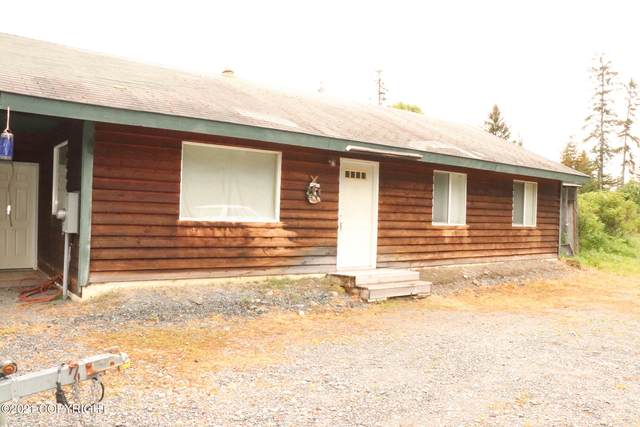 26580 Sharon Street, Anchor Point, AK 99556 (MLS #21-9897) :: Wolf Real Estate Professionals