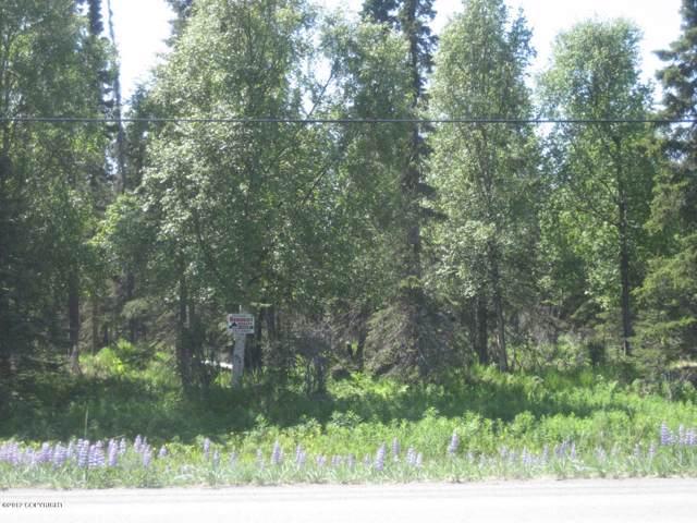 14781 Kenai Spur Highway, Kenai, AK 99611 (MLS #11-4322) :: Wolf Real Estate Professionals