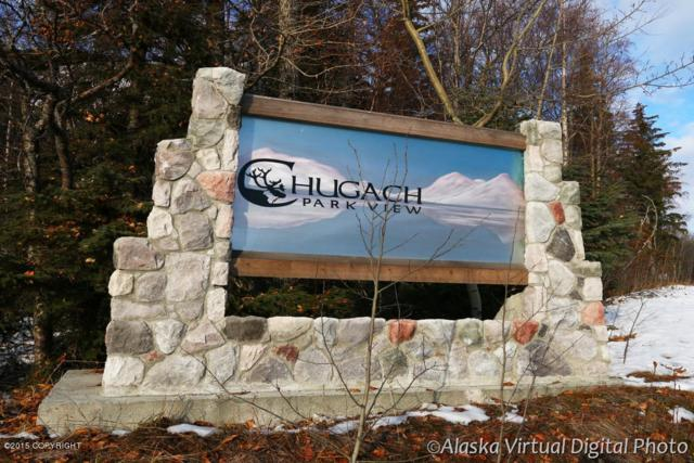 L15 Seward Highway, Indian, AK 99540 (MLS #15-677) :: RMG Real Estate Experts