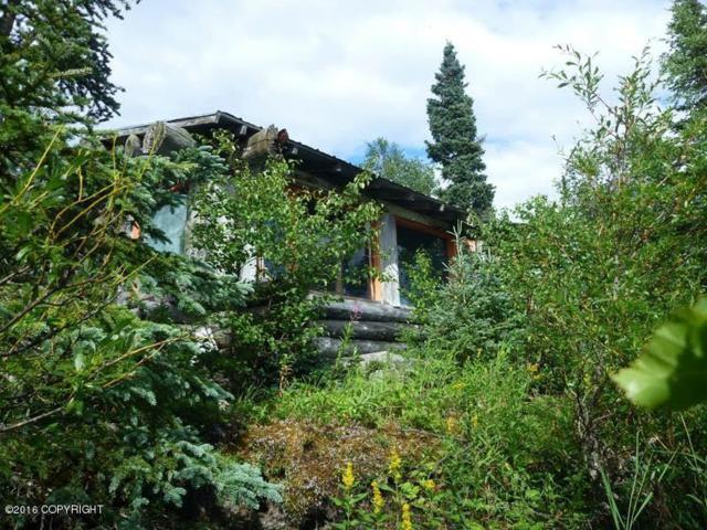 L3-4 Okstukuk Lake, Dillingham, AK 99580 (MLS #16-3535) :: Northern Edge Real Estate, LLC