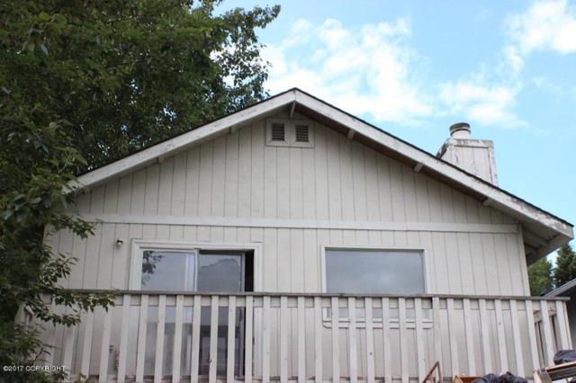 8120 Queen Victoria Drive, Anchorage, AK 99515 (MLS #17-13871) :: Team Dimmick