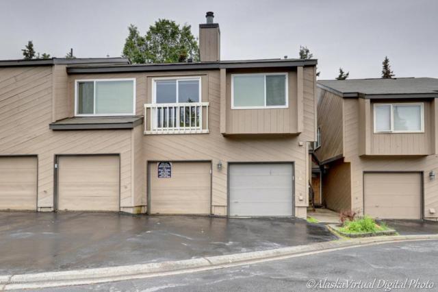 2220 North Star Street #5, Anchorage, AK 99503 (MLS #17-9943) :: Northern Edge Real Estate, LLC