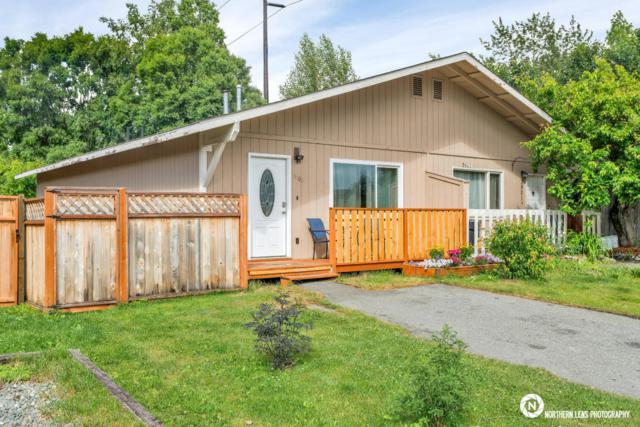 3905 Starburst Circle, Anchorage, AK 99501 (MLS #18-11584) :: Northern Edge Real Estate, LLC