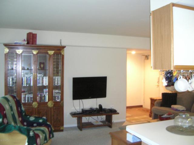 100 Kenai Street #407, Whittier, AK 99693 (MLS #18-13401) :: RMG Real Estate Network | Keller Williams Realty Alaska Group