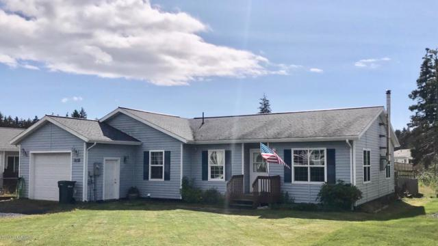 3856 Coho Circle, Kodiak, AK 99615 (MLS #18-14450) :: RMG Real Estate Network | Keller Williams Realty Alaska Group