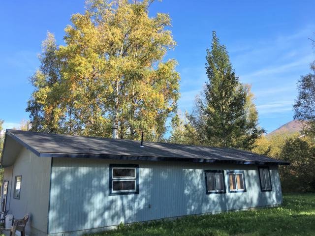 17046 Monte Road, Eagle River, AK 99577 (MLS #18-15871) :: Northern Edge Real Estate, LLC