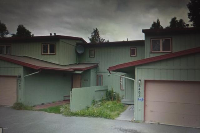 3404 Corvus Place #114, Anchorage, AK 99504 (MLS #18-17119) :: RMG Real Estate Network | Keller Williams Realty Alaska Group