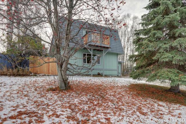 2000 Jarvis Avenue, Anchorage, AK 99515 (MLS #18-18541) :: Northern Edge Real Estate, LLC