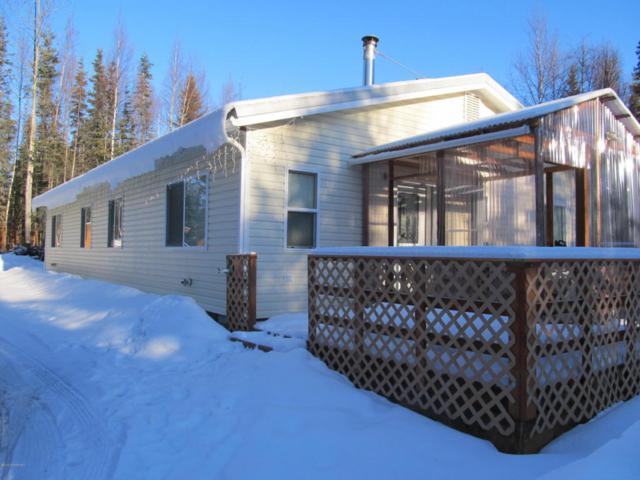 48715 Cardwell Road, Soldotna, AK 99669 (MLS #18-199) :: Core Real Estate Group