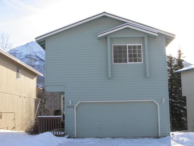 19636 Highland Ridge Drive, Eagle River, AK 99577 (MLS #18-2604) :: Northern Edge Real Estate, LLC