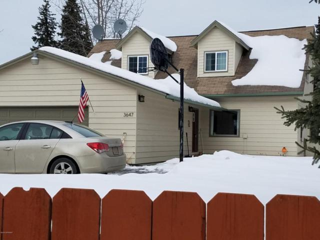 3647 E 68th Avenue, Anchorage, AK 99507 (MLS #18-3756) :: Synergy Home Team