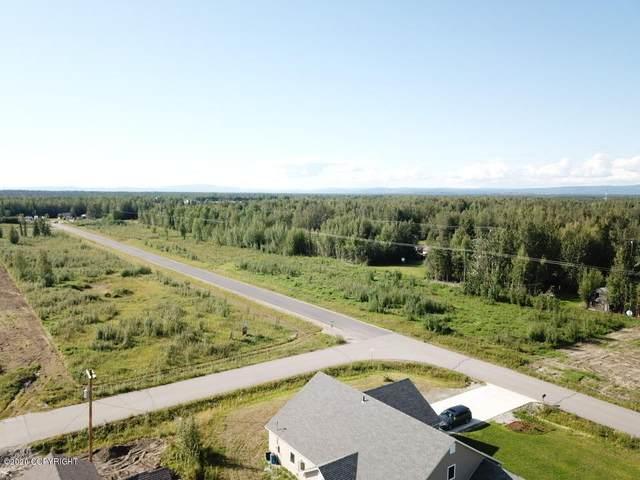 L6  BL W 1st Avenue, North Pole, AK 99705 (MLS #18-5046) :: Powered By Lymburner Realty