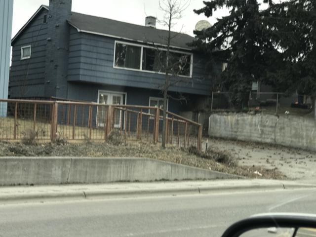 427 Bragaw Street, Anchorage, AK 99508 (MLS #18-6292) :: RMG Real Estate Network | Keller Williams Realty Alaska Group
