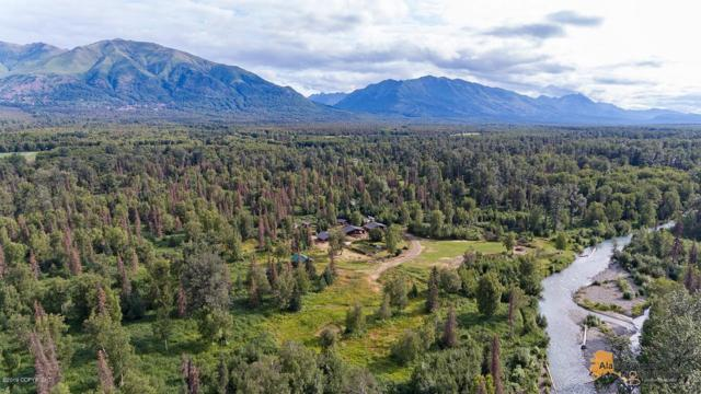 8400 N Russet Road, Wasilla, AK 99654 (MLS #19-11454) :: Synergy Home Team