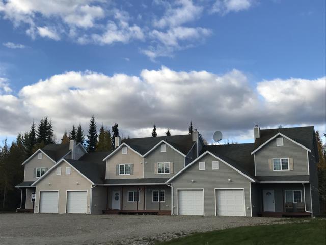 2375 Dano Court, North Pole, AK 99705 (MLS #19-11675) :: Core Real Estate Group