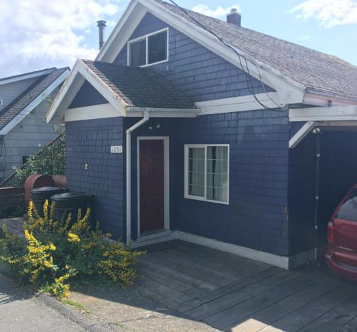 1251 Millar Street, Ketchikan, AK 99901 (MLS #19-11755) :: Wolf Real Estate Professionals