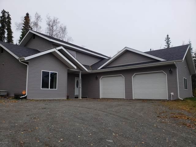 38665 Lake Terrace Drive, Soldotna, AK 99669 (MLS #19-15902) :: RMG Real Estate Network | Keller Williams Realty Alaska Group